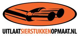 uitlaatsierstukkenopmaat.nl