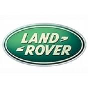Range - Rover